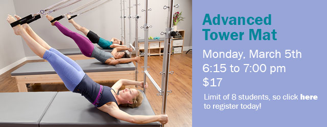Pilates Austin Texas Body Springs Pilates Studio Events
