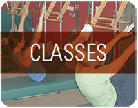 pilates classes in Austin